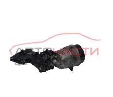 Корпус маслен филтър Mercedes ML W164 2.8 CDI 190 конски сили A6421800010