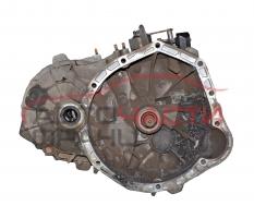 Ръчна скоростна кутия Mercedes Vito 2.2 CDI 122 конски сили