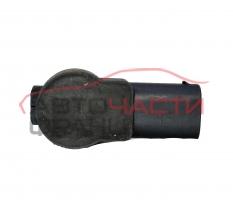Датчик парктроник Peugeot 407 2.7 HDI 204 конски сили 0263003587