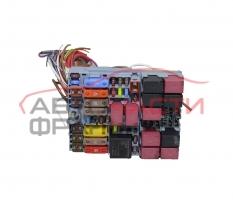BSI модул Jeep Renegade 1.6 CRD 120 конски сили 51987784