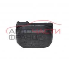 MAP сензор Audi A4 1.8 Turbo 150 конски сили 0280101001