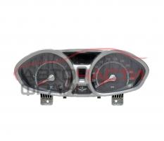 Километражно табло Ford Fiesta VI 1.4 16V 97 конски сили 8A6T-10849-EJ