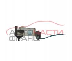 Помпичка чистачки Mazda 2 1.3 бензин 75 конски сили 2224663-A