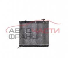 Воден радиатор Kia Sorento 2.5 CRDI 140 конски сили