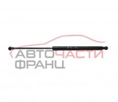 Амортисьор багажник Audi A3 1.6 FSI 115 конски сили