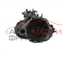 Роботизирана скоростна кутия Toyota Auris 1.6 VVT-I 124 конски сили P5ZBS-T3Z