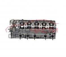 Дясна глава VW Touareg 5.0 V10 TDI 313 конски сили R070103373A