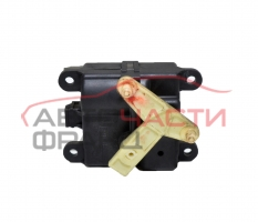 Моторче клапи климатик парно Nissan Primera P12 2.2 DI 126 конски сили 3T05030820