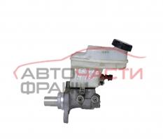 Спирачна помпа за Opel Meriva B, 2012 г., 1.4 Turbo бензин 140 конски сили. N: 32666978