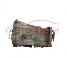 Ръчна скоростна кутия 6 степенна Mercedes Sprinter 2.1 CDI 129 конски сили