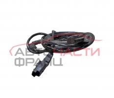 Датчик ABS Peugeot 407 2.0 HDI 136 конски сили 0986594521