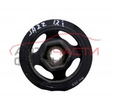 Демпферна шайба Honda Jazz 1.2i 90 конски сили