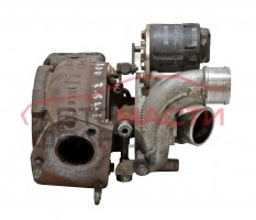 Турбина Range Rover Sport 3.6 D 272 конски сили 6H3Q6K682EE