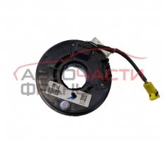 Лентов кабел за Nissan Micra K12 1.2 i 65 конски сили