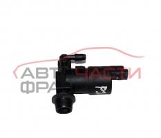 Помпичка чистачки Peugeot 207 1.6 HDI 90 конски сили 28920-BU010