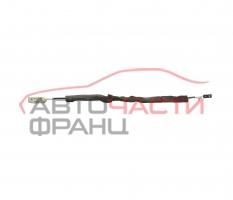 Жило предна лява врата BMW E46 1.8 I 118 конски сили