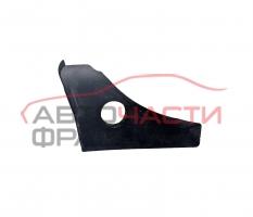 Задна лява конзола Audi TT 2.0 TFSI 272 конски сили 8J0807533A