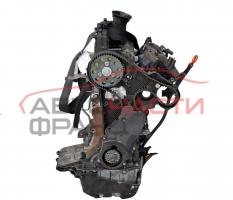 Двигател VW Polo 1.2 TDI 75 конски сили CFW