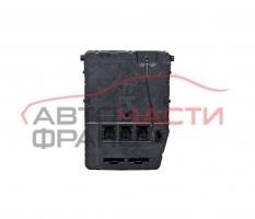 Боди контрол модул Renault Megane II 1.5 DCI 110 конски сили 8200306434