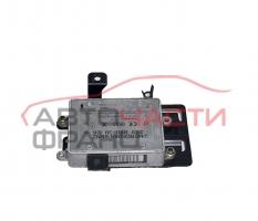 Модул управление телефон Mercedes CL 5.0 бензин 306 конски сили 2038203926