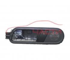Задна лява дръжка вътрешна Seat Cordoba 1.4 16V 86 конски сили