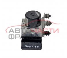 ABS помпа Audi Q7 3.0 TDI 233 конски сили 4L0614517A
