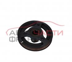 Демпферна шайба Opel Vectra C 2.2 16V 147 конски сили 537123424