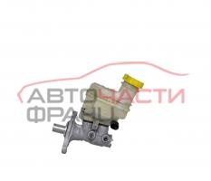 Спирачна помпа за Fiat 500, 2012 г., 1.2 бензин 69 конски сили. N: 32069666