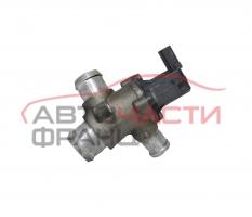 Клапан турбо Audi TT 2.0 TFSI 272 конски сили 06H145710D