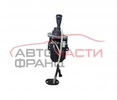 Скоростен лост автомат Ford S-Max 2.0 TDCI 130 конски сили 6G91-7C453-AD