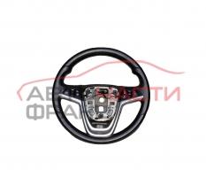 Волан Opel Zafira C 2.0 CDTI 110 конски сили 13351029