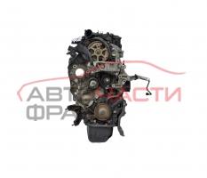 Двигател Ford Focus II 1.6 TDCI 109 конски сили G8DA