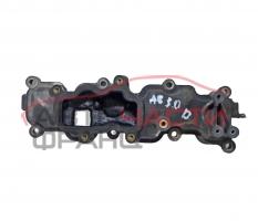 Десни вихрови клапи Audi A8 3.0 TDI 233 конски сили