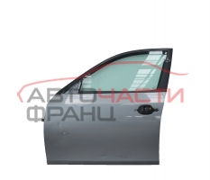 Предна лява врата BMW E60 3.0 D 218 конски сили