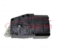 Моторче клапи климатик парно Great Wall Hover H3 2.4 бензин 136 конски сили