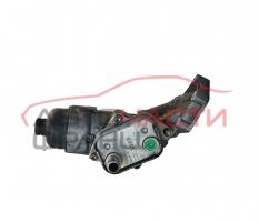 Корпус маслен филтър Mercedes A class W168, 1.7 CDI 90 конски сили A6681800210