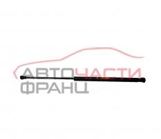 Амортисьор багажник Toyota Aygo 1.0 бензин 68 конски сили 68950-0H010