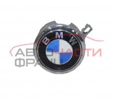 Дръжка заден капак BMW E87 2.0 I 150 конски сили 51.247153173