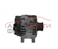Алтернатор Peugeot 3008 1.6 HDI 109 конски сили 9665617780