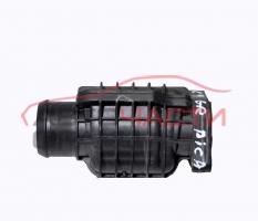 Въздуховод Citroen C4 Grand Picasso 1.6 HDI 109 конски сили 9687261180
