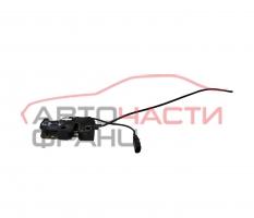 Брава преден капак Audi Q7 4.2 TDI 326 конски сили 4L0823509