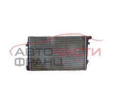 Воден радиатор Seat Altea XL 2.0 TDI 140 конски сили 1K0121251AK