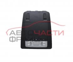 Плафон Opel Insignia 2.0 CDTI 195 конски сили 315671560