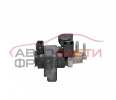 Вакуумен клапан Hyundai Santa Fe 2.2 CRDI 197 конски сили 7002720012