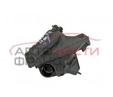 Кутия въздушен филтър Nissan Micra K12 1.5 DCI 82 конски сили