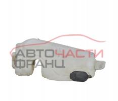Казанче чистачки Dacia Logan 1.5 DCI 75 конски сили