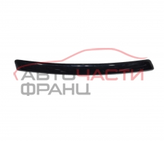 Задна лява лайсна BMW E92 3.0D 286 конски сили 51436958245