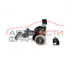 Контактен ключ Opel Antara 2.0 CDTI 150 конски сили