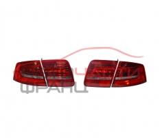 Стопове комплект Audi A8 4.0 TDI 275 конски сили