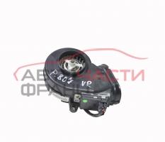 Преден десен вентилатор парно Peugeot 807 2.0 HDI 136 конски сили 1485724080